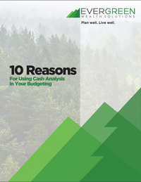 10 Reasons Cover