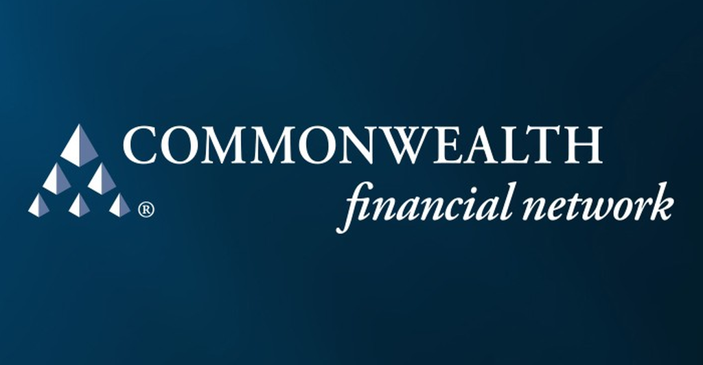 Commonwealth Logo Dark