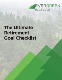The Ultimate Retirement Cover