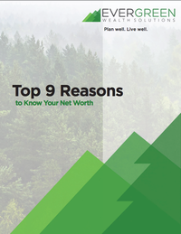 Top 9 Reasons Cover